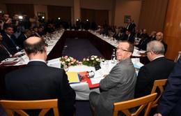 Đặc phái viên LHQ tại Libya tới Tripoli thúc đẩy đàm phán