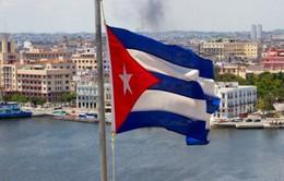 Cuba hợp thức hóa doanh nghiệp tư nhân vừa và nhỏ