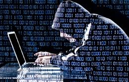 FBI khẳng định tin tặc tấn công dữ liệu bầu cử Mỹ