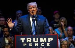 Hơn 50 lãnh đạo Đảng Cộng hòa quay lưng với Donald Trump
