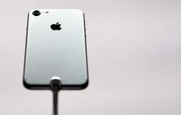 Dân Mỹ mua iPhone 7 giá tốt nhất mất bao nhiêu tiền?