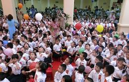 Hà Nội: Học phí hệ mầm non và phổ thông công lập có thể tăng 30%