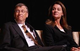 Tỷ phú Bill Gates nhớ biển số xe của từng nhân viên