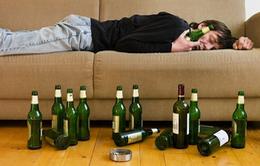 Mẹo hay để giải rượu nhanh và hiệu quả ngày Tết