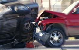 5 người Việt thiệt mạng do tai nạn giao thông tại Nga