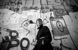 Người Berlin đòi được đặt tên đường phố David Bowie