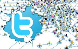 Nỗ lực quay lại thời hoàng kim, Twitter sa thải nhân sự cấp cao