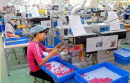 Hơn 10 tỷ USD vốn FDI dồn dập đổ vào Việt Nam