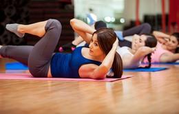 8 thói quen đơn giản giúp bạn giảm cân nhanh chóng