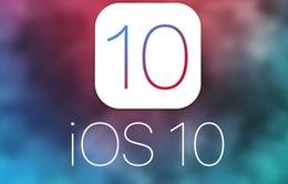 Cách tải và cài đặt phiên bản iOS 10 Public Beta