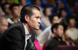 Đạo diễn Việt Tú: Không phân loại show hàn lâm hay bình dân