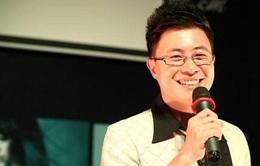 """Valentine: MC Lê Anh lý giải xu hướng """"Yêu và lười yêu"""""""