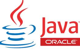 """Oracle sắp cho Java """"nghỉ hưu"""""""