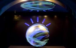 """""""Watson"""" từ IBM đã có thể nhận diện cảm xúc con người"""