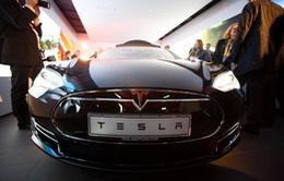 """Ô tô điện Tesla sẽ có tính năng """"tự đón chủ"""" độc đáo"""