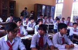 Hà Nội chỉ đạo ổn định nề nếp dạy - học sau nghỉ Tết Nguyên đán