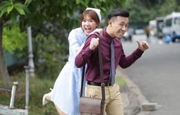 Phim của Hari Won, Trấn Thành dời ngày chiếu vì scandal ầm ĩ?
