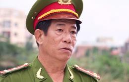 """""""Sao"""" Việt nổi tiếng nhờ... 250 vai phụ"""