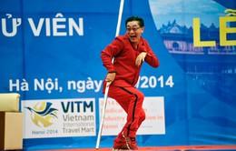 Năm Thân, Tôn Ngộ Không lại đến Việt Nam