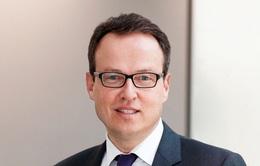 Volkswagen thuê cựu lãnh đạo BMW