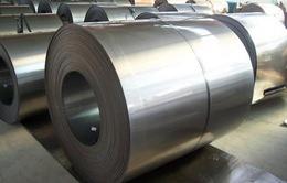 Việt Nam áp thuế chống bán phá giá một số loại thép