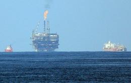 Vì sao Mỹ nới lỏng lệnh cấm khai thác dầu ngoài khơi?