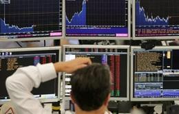 Nhìn lại những sự kiện kinh tế thế giới nổi bật năm 2016