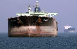 Vàng đen của Iran chuẩn bị cập bến châu Âu