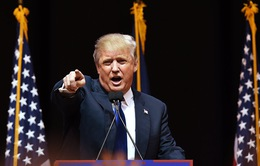 Donald Trump lựa chọn ứng viên cho chức Đại diện thương mại Mỹ
