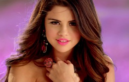 Selena Gomez lập kỷ lục với 100 triệu người theo dõi trên Instagram