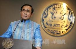 Thủ tướng Thái Lan chỉ đạo điều tra sự xâm nhập của IS