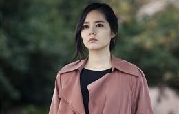 Han Ga In sinh con đầu lòng sau 10 năm kết hôn