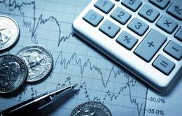 Dòng vốn FDI toàn cầu trong năm 2015 tăng kỷ lục