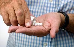Những điều cần biết về thuốc giảm đau