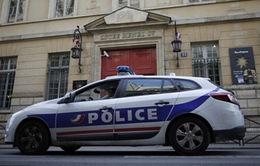 Nhiều trường học tại Pháp bị đe dọa tấn công khủng bố