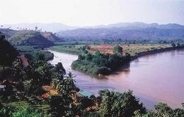 Các quốc gia chung dòng sông Mekong cần thắt chặt hợp tác