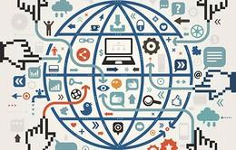 Sẽ có 24 tỷ thiết bị IoT được lắp đặt trên thế giới năm 2020