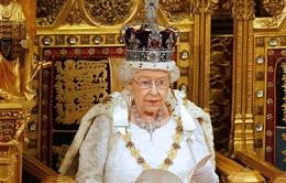 Lóa mắt trước BST vòng cổ của Nữ hoàng Anh