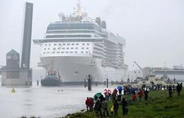 Quy định an toàn đối với tàu chở khách tại EU