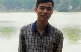 Trái tim cho em: Chàng trai sau 6 năm mổ tim trở thành sinh viên đại học