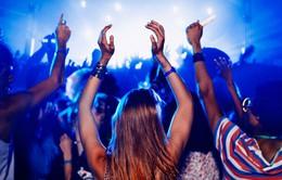 Liên tiếp xảy ra quấy rối tình dục tại các lễ hội âm nhạc