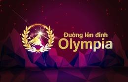"""""""Đường lên đỉnh Olympia"""" năm thứ 20 tìm kiếm những nhà leo núi mới"""