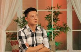 """BTV Quang Minh: Để đạt hai từ """"Đặc biệt"""", tôi đã mất 1 năm"""
