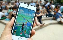 Hoãn ra mắt tại Nhật, Pokémon GO khiến cổ phiếu Nintendo rớt giá