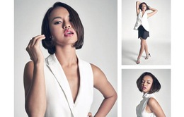 Asia's Next Top Model: Thí sinh Việt Nam thấy bất công vì bị loại