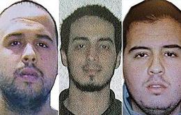 Đánh bom ở Brussels: Bỉ đã phớt lờ cảnh báo từ Thổ Nhĩ Kỳ?