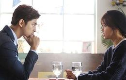 Ha Ji Won thích du lịch vũ trụ cùng bạn trai