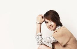 """""""Nữ hoàng Seon Deok"""" tái xuất màn ảnh nhỏ sau 3 năm vắng bóng"""