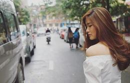 """MC Mai Trang - Người tạo nên """"Công thức Đẹp"""" dành cho các bạn gái"""