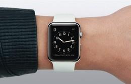 Apple Watch đánh dấu 1 năm ra đời với doanh số gấp đôi iPhone